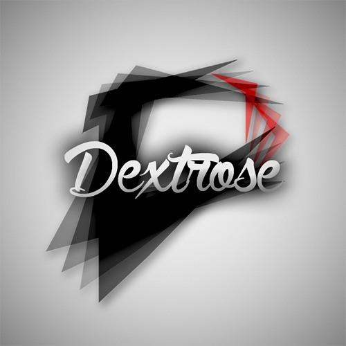 Dextrose - Spaceship