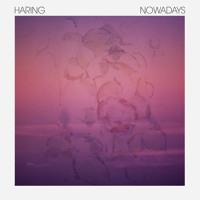 Haring - Nowadays
