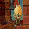 Damiano - Chicken Little