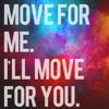 EMP X RVNO - Move For Me