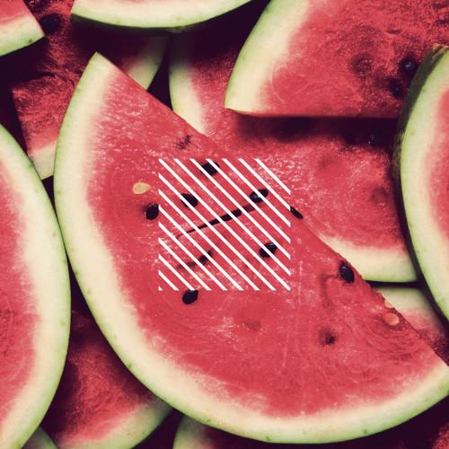 Powell 'Melon Magic' on NTS feat. Vereker Mix [01/08/2014]