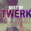 Best Of Twerk Music 2013 - Twerk Music Mix Ft HVV [EP.27] Th4WhiteKnife