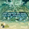 Download Black Ryno - Side Chick [Raw] (High Life Riddim) JA Productions - July 2014 Mp3