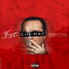 Chi-Rac - 2014 ( Freestyle + Lyrics )