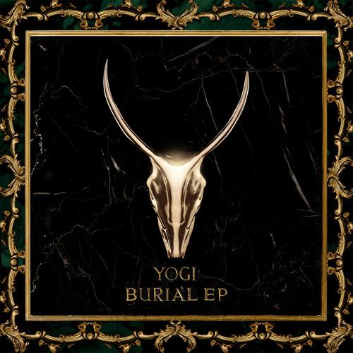 FMM: Yogi ft. Pusha T - Burial [RIDDIM COMMISSION REMIX]