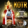 King Of The Road (KOTR)- Pantha