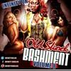 Infinity UK Old Skool Bashment Vol.8 Mix By Dj - Killer Portada del disco
