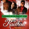 Kadhali - Havoc brothers Feat Thyivya Kalaiselvan (www.friendzcab.blogspot.com)
