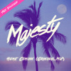 Majesty - Home Coming **FREE DOWNLOAD**