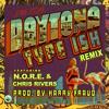 Daytona - Type Ish Remix (Ft. N.O.R.E. & Chris Rivers) [Clean] Prod. By Harry Fraud