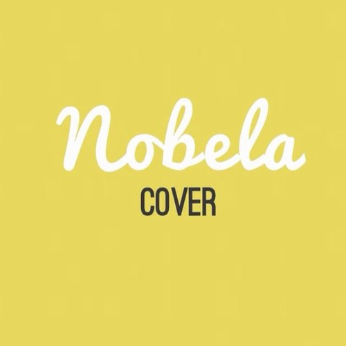 Nobela Cover (Piano/Bass Intrumentals by Xeric Tan)
