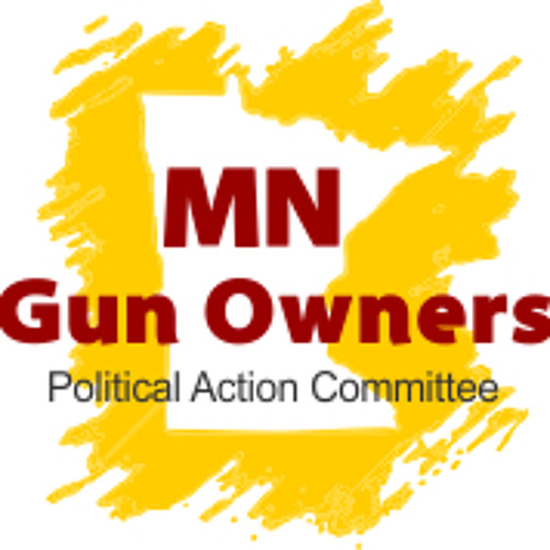 MNGOPAC Podcast - August 3, 2014