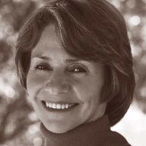 The Sophia Century: When Women Come Into Co-Equal Partnership | Osprey Orielle-Lake, Leila Sa...