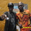 Key Kolos Ft Epela & Idris Missapi - Simba Yé