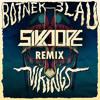 Botnek & 3LAU - Vikings (Sikdope Remix)  [Free Download]