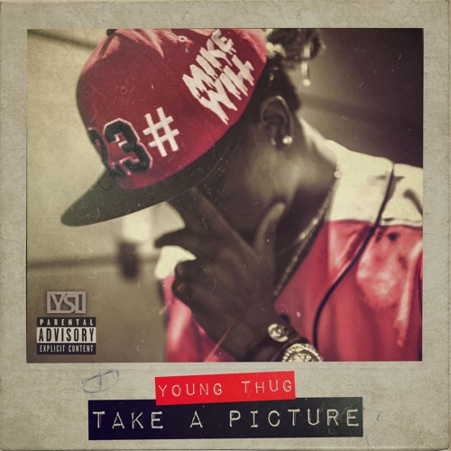 Young Thug - Take A Picture
