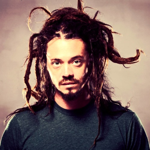 Jacob Hemphill Radio Interview with Native Wayne on Alter-Native