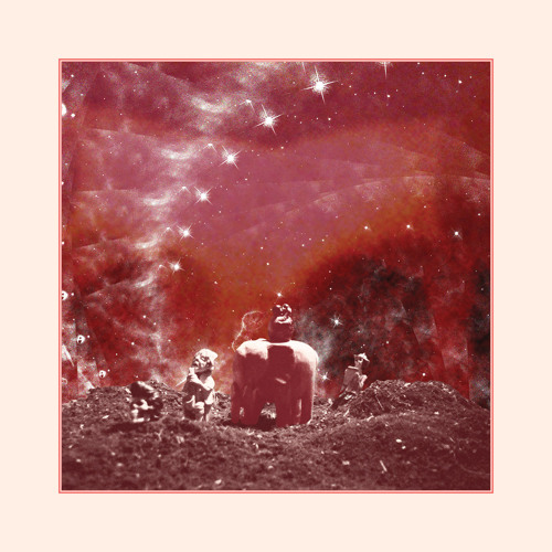 Nick Hakim – I Don't Know