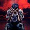 Wiz Khalifa - Promises  Blacc Hollywood