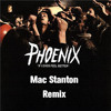 Phoenix - If I Ever Feel Better(Mac Stanton Remix)[Free Download]