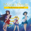 Moon Pride [Indonesia Male Cover]
