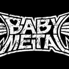 Alois Ft. Lynn - Headbanger!! (English cover)(Babymetal)