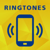 Ringtone Rap Do Novo Sergipe