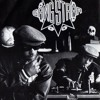 Gang Starr - Tha Squeeze (Erico Remix)