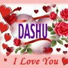 Achha Sila Diya Real Love Mix Dj Dashu Padalkar.mp3