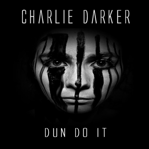Dun Do It (Original Mix)
