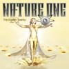 Nature One 2014 - Hexenhouse Floor