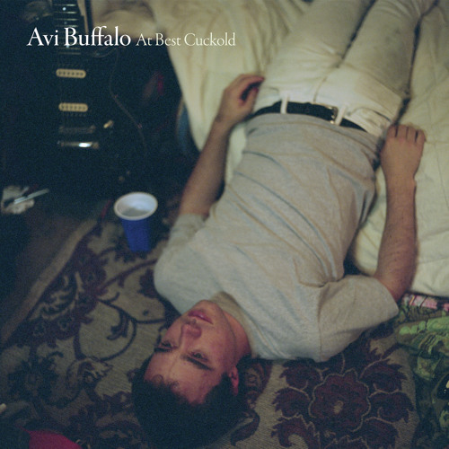 Avi Buffalo - Memories Of You