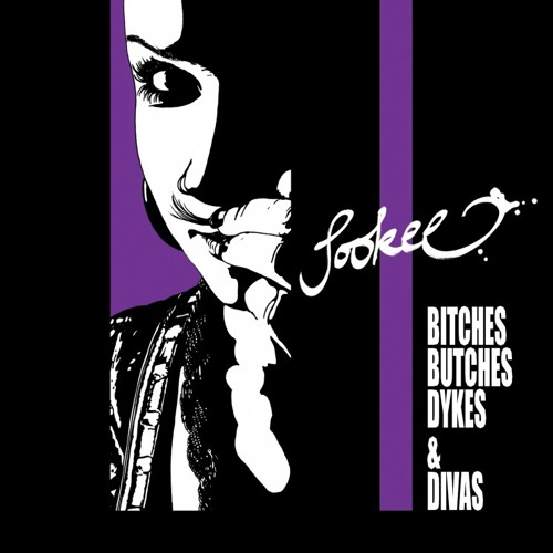 Bitches, Butches,Dykes and Divas Instrumental