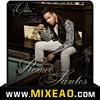 Romeo Santos Mix 2 ::: Odio - Eres mia - Cancioncitas de amor - 7 dias - Necio - Propuesta Indecente