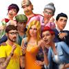 The Sims 4 Theme