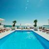 Vasco C Live @ Bedroom Beach Day 31 July 2014 Part 1/3