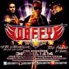 DJ DAFFY N.Y - Bertin Y Lalo Mix mp3