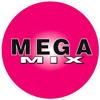 Mega Mix Tyga Drake Sleeks Stormzy French Montana And Mor Mp3