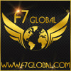 F7 Global - Marketing Multinível MLM Multilevel - Marketing Multinível