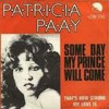 Tros - Patricia Paay - Jingle Ferry Maat