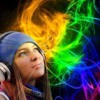 New Best Dance Music 2014  Electro & House #1 By [Dropway]