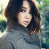 IU (아이유) - The Story Only I Didn't Know (나만 몰랐던 이야기) (cover By Zhavanya)