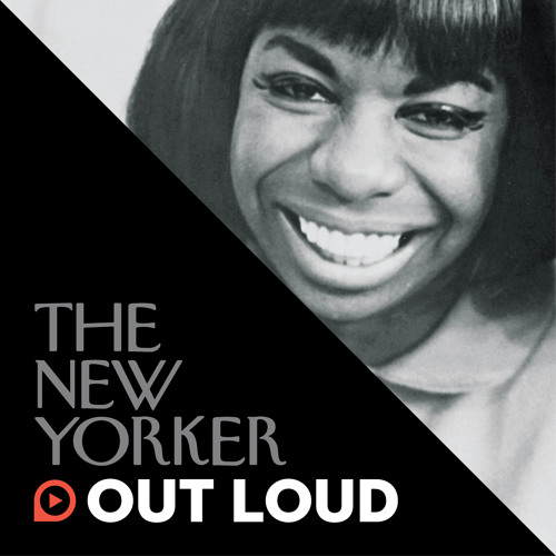 ▶ Claudia Roth Pierpont and Sasha Frere-Jones on Nina Simone by The New Yorker - artworks-000087134921-bovdsn-t500x500