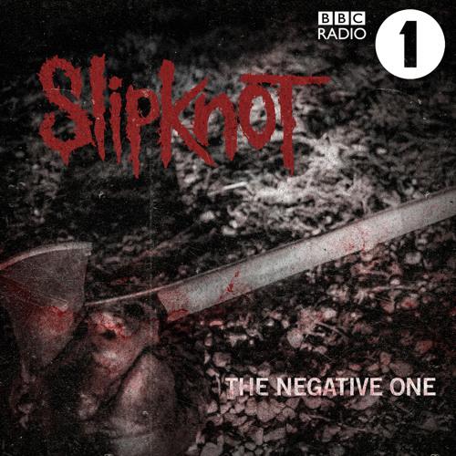 Zane Lowe Feature Interview – Slipknot