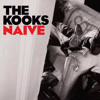 The Kooks - Naive (Drum & Bass Remix) [Free Download]