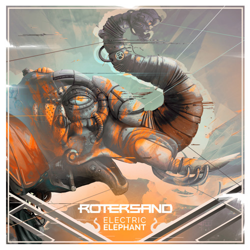 Rotersand - excerpts of :truth is fanatic again pt1