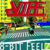 dViBE - 8 Bit Feelz (Original Mix)