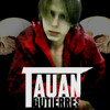 Katy Perry Feat. Juicy J - Dark Horse (Tauan Gutierres Bootleg) Free Download