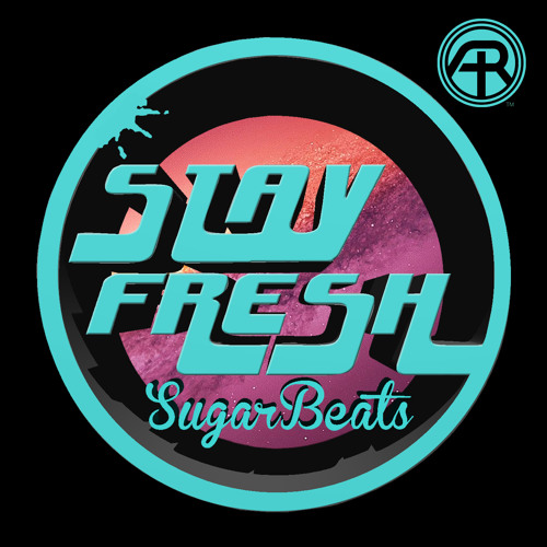 Stay Fresh EP [Adapted Records]