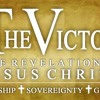 """""""The Marriage Supper of The Lamb"""" (pt 1) (Revelation 19:5-10)"""